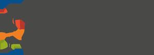 dpt_logo