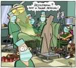 Ärztemangel.jpg