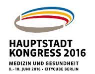 Hauptstadtkongress