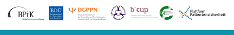 Logos Sprachmittlung