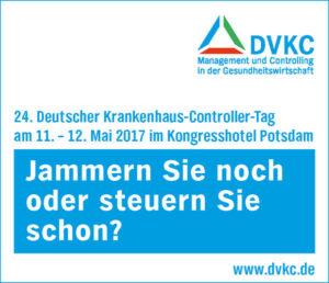 controllertag-2017