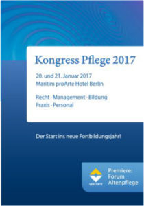kongress-pflege-2017_web