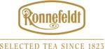 logo-ronnenfeldt