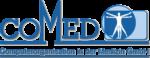 logo-ohne-adresse-l-transparent