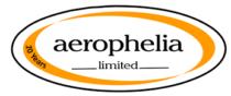 aerofila-10-jahe-neu