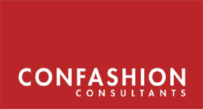 Confashion GmbH