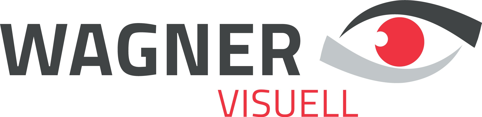 Wagner Visuell AG